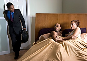 unfaithful-man-and-woman