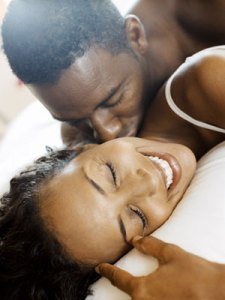 black-couple5