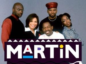 martin_tv_show_20_years